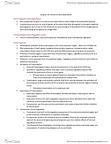 Chapter 14 Control of Gene Expression.docx