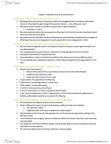 BIOA01H3 Chapter Notes - Chapter 10: Gynoecium, Reciprocal Cross, Mendelian Inheritance