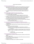 BIOA01H3 Chapter Notes - Chapter 9: Reverse Transcriptase, Transposable Element, Retrovirus