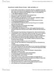 SOCIOL 2C06 Lecture Notes - Lecture 6: Class Conflict, Squeegee, Social Reality
