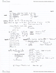Sept 23 - 4 4-2 1 - Derivatives - L pdf - OneClass