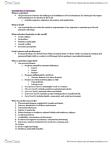LIFESCI 2N03 Study Guide - Dietary Fiber, Coronary Artery Disease, Dietary Reference Intake