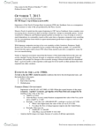 POLSCI 3B03 Lecture Notes - Plaza Accord, Richard Stubbs, Television Set