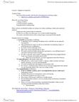 ANT204H5 Lecture Notes - Susan Fiske, Forklift, Moral Economy