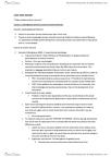 PSYC10003 Lecture Notes - Eiffel Tower, Experimental Psychology, Psychophysics