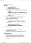 PSYC10003 Lecture Notes - Lecture 2: Retrograde Amnesia, Anterograde Amnesia, Temporal Lobe