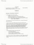 MGEA02 Term Test 2