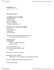 ANT205H5 Study Guide - Final Guide: Taphonomy, Forensic Entomology, Forensic Anthropology