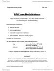 SLG mock midterm PSYC 1100.pdf