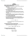 ECO220Y1 Chapter Notes - Chapter 9: Random Variable, Bernoulli Trial, Binomial Distribution