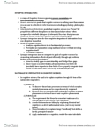 COG250Y1 Study Guide - Midterm Guide: Interfaith Dialogue, Formal System, Big Bang
