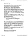 POL320Y1 Study Guide - Thomas Hobbes