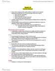 Chapter 16 - research methods.docx