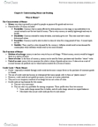 MGTA02H3 Chapter Notes - Chapter 8: Financial Intermediary, Pension Fund, Financial Institution