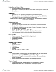 POLI 1F90 Lecture Notes - War In Darfur, Individual And Group Rights, Member States Of The United Nations