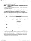 SOSC 1375 Chapter Notes -Voir Dire