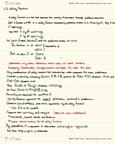 ECON 401 Microeconomics 1.1.2 Utility Function