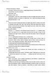 PHL237H1 Lecture Notes - Lecture 2: Filial Piety, Rites Of Zhou, Analects