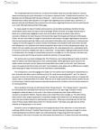116767_Cocktail_Party_Economics.pdf