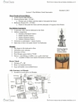 CLASSICS 1A03 Lecture Notes - Detroit Olympia, Isthmian Games, Pythian Games