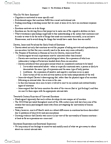Psychology 3229A/B Chapter Notes - Chapter 11: Orbitofrontal Cortex, Phineas Gage, Limbic System
