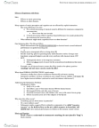 PSY274H5 Lecture Notes - Lecture 9: Electrodermal Activity, Music Lesson, Emotivism