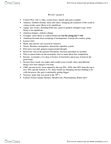 PO225 Lecture Notes - Lecture 4: Culture War, Butter Tart
