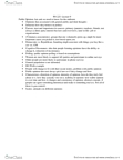 PO225 Lecture Notes - Lecture 9: H. G. Wells