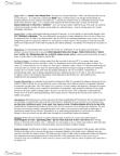 ENVS 2200 Study Guide - Final Guide: Mumbai Metropolitan Region, Golden Horseshoe, Urban Renewal
