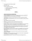 ANTH 2170 Study Guide - Midterm Guide: Sperm Bank, Plastic Surgery, Human Reproduction