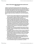 SOSC 3391 Lecture Notes - Multiculturalism In Canada, Canadian Judicial Council, Individual And Group Rights