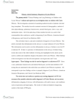 BIOL 1020 Chapter Notes - Chapter 10: Cystic Fibrosis, American Thoracic Society, Hypoxemia