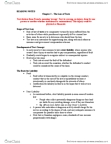 Business Law Study Notes.pdf