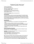 COMPSCI 1BA3 Study Guide - Academic Dishonesty, Microsoft Powerpoint, 24Hours