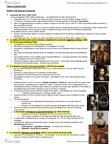 FAH230 - Final Exam Review.docx