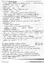 BIO SCI 98 Chapter 1.2, 1.3, 2.1, 13.3: Homework 1