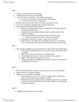 BIO120H1 Lecture Notes - Lecture 3: Evaporation, Zoology