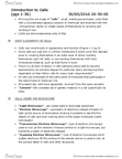 BIO206H5 Chapter Notes -Transmission Electron Microscopy, Scanning Electron Microscope, Hydrogen Atom