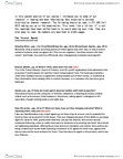 HTT 303 Study Guide - Final Guide: Travelport, Earned Media, Interactive Media