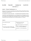 Biology 2290F/G Study Guide - Final Guide: Pipette, Antimicrobial Resistance, White Coat