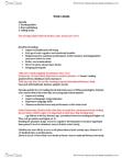 FILM 240 Lecture Notes - Joan Ganz Cooney, Harlequin Enterprises, Literacy Test