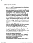 Comparative Politics Today Notes Chapter 12.doc
