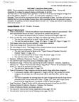 PSYC 1001 Study Guide - Final Guide: Classical Conditioning, Circadian Rhythm, Dream Interpretation