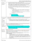 POLSCI 3NN6 Study Guide - Privative, Horse Length, Marine Pollution