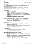 HUMA 1710 Lecture Notes - Lecture 12: Croesus, Peisistratos, Wisdom Literature