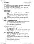 HUMA 1710 Lecture Notes - Lecture 13: Aeschylus, Aegeus, Manumission