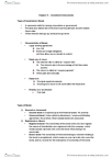 COMM101 Study Guide - Savings Account, Strike Price, Annual Percentage Rate