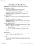 MGTA01H3 Chapter Notes - Chapter 9: Canadian Human Rights Act, Profit Sharing, Visible Minority