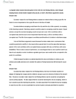 Final Exam Review PHIL1100.docx