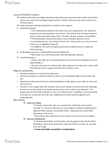 POLB92H3 Lecture Notes - Mein Kampf, Wield, Franz Von Papen